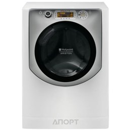 Hotpoint-Ariston AQ111D49