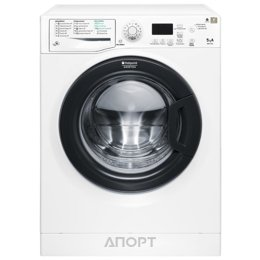 Hotpoint-Ariston WMUG 5050 B