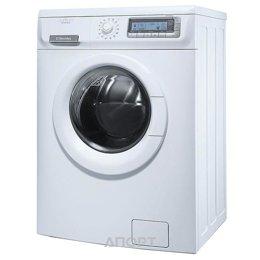 Electrolux EWF 12981