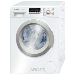 Bosch WLK 24260