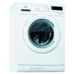 Whirlpool AWS 61011