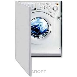 Hotpoint-Ariston LBE 12 X