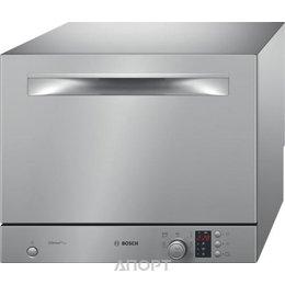 Bosch SKS 50E18 EU
