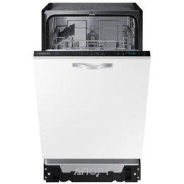 Samsung DW50K4010BB