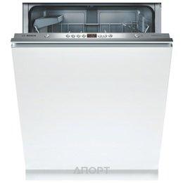 Bosch SMV 40M30
