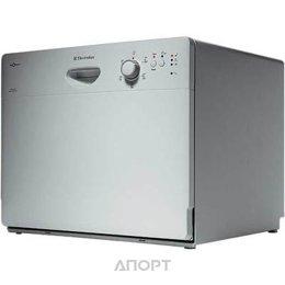 Electrolux ESF 2420