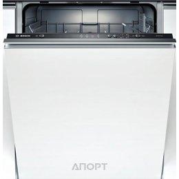 Bosch SMV 40D00