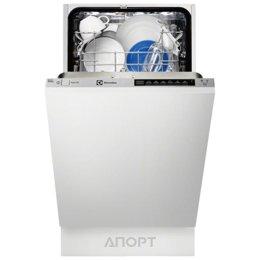 Electrolux ESL 4560 RA