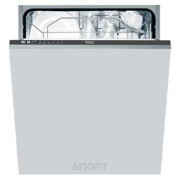 Hotpoint-Ariston LFT 2167