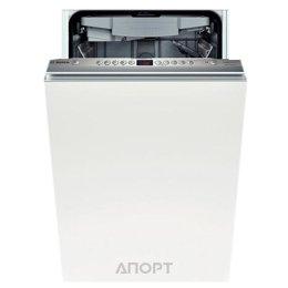 Bosch SPV 58X00