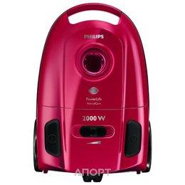 Philips FC 8455