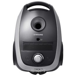 Samsung SC61A1