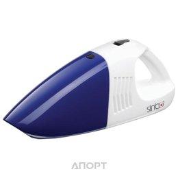 Sinbo SVC-3460