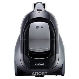 LG V-C33204NHTS