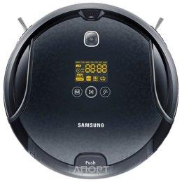 Samsung SR10F71UB
