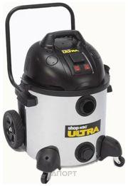 Фото Shop-Vac Ultra 45-SI Premium