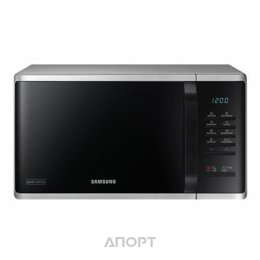 Samsung MS23K3513AS