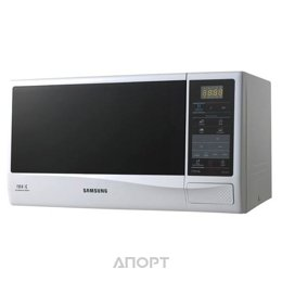 Samsung GE732KR