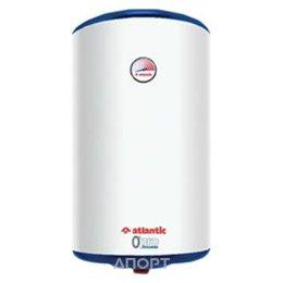 Atlantic O'Pro Small PC 15 R