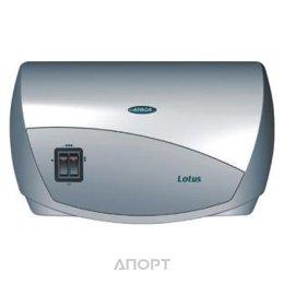 Atmor Lotus 5 кран
