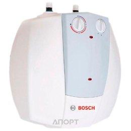 Bosch Tronic 2000T ES10-5 (7736502058)