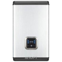 Ariston ABS VLS PLUS INOX PW 80