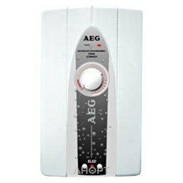 AEG BS 45E