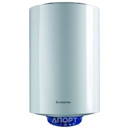 Ariston ABS BLU ECO PW 50V Slim