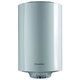 Ariston ABS PRO ECO PW 120V