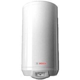Bosch ES 075-5E O WIV-B