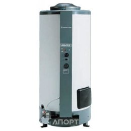 Ariston NHRE 90
