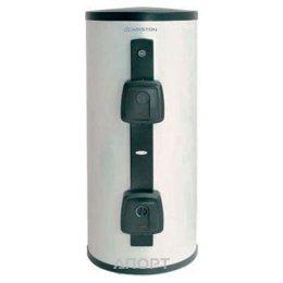 Ariston Platinum Industrial SI 200 T