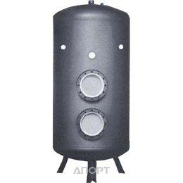Stiebel Eltron SB 602 AC
