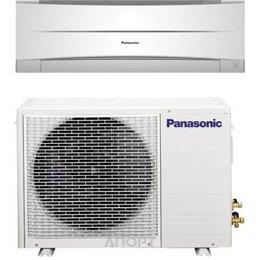 Panasonic CS-PW18MKD/CU-PW18MKD