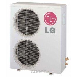 LG FM48AH