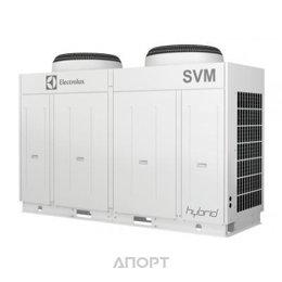 Electrolux ESVMO-900-A