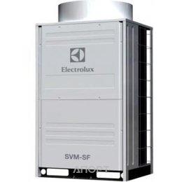 Electrolux ESVMO-SF-400-A