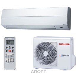 Toshiba RAS-13SKV-E2