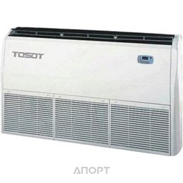 Tosot T18H-LF