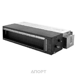 Electrolux EACD-09H/Eu