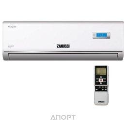 Zanussi ZACS-09 HP/N1