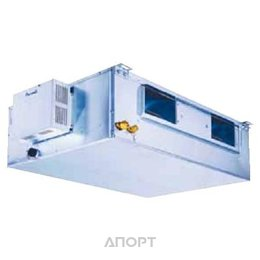 Airwell DAF 030