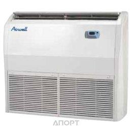 Airwell FAF012-N11