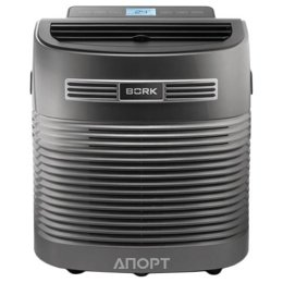 Bork Y502