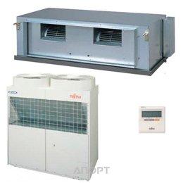 Fujitsu ARY90TLC3/AOY90TPC3L