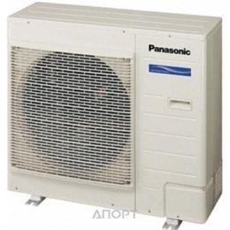 Panasonic U-B24DBE5