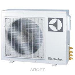 Electrolux EACO-36H U/N3