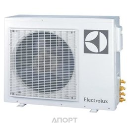 Electrolux EACO-42H U/N3