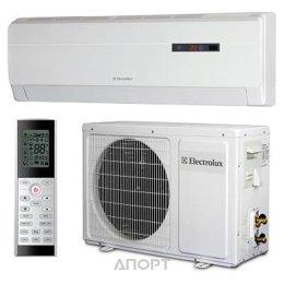 Electrolux EACS-07HS/N3