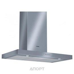 Bosch DWB 06D651